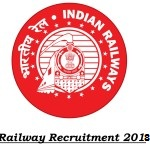 Upcoming Railway jobs in 2017