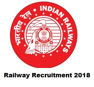 Upcoming Railway jobs 2018,Indian railway 2018, exam date, syllabus, RRB recruitment 2018 , Railway recruitment 2018