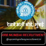 RRB Mumbai Recruitment 2017-2018| NTPC Results Notifications, Mumbai railway recruitment, mumbai rrb jobs, ntpc graduates results, railway mumbai exam results, railway rrb results 2017