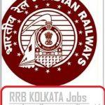 RRB kolkata Recruitment 2017-2018| 2038 Vacancies Apply Online @rrbkolkata.gov.in, kolkata government jobs in 2017, kolkata railway vacancies 2017, kolkata result 2017, rrb ntpc kolkata result, upcoming jobs in 2017