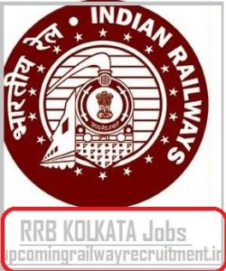 RRB kolkata Recruitment 2017-2018| 2038 Vacancies Apply Online @rrbkolkata.gov.in, kolkata government jobs in 2017, kolkata railway vacancies 2017, kolkata result 2017, rrb ntpc kolkata result, upcoming jobs in 2017