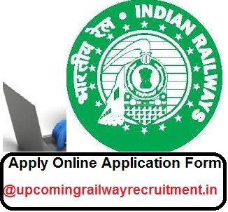 Apply Online Application form for Railway jobs 2018| indianrailways on industry jobs, private sector jobs, law jobs, railway jobs, church jobs, hr jobs, physics jobs, english jobs,