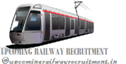 Upcoming Railway recruitment 2017