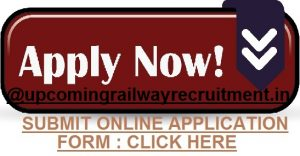 Apply Online for rrb rrc railway jobs 2017-2018, apply online, railway jobs online registration
