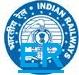 RRC ER Latest Recruitment 2017-18 Apply Online at www.rrcer.com, rrcer.com jobs 2017, Eastern railway recruitment 2017, eastern region jobs , Kolkata er recruitment 2017