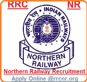 RRC NR Recruitment Apply Online GDCE Exam @www rrcnr org - RRB Jobs