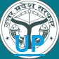 UPSSSC Recruitment 2017-18| Apply Online @upsssc.gov.in, www. upsssc. gov. in Jobs 2017, Uttar Pradesh Recruitment 2017, UP SSSC Jobs, Jobs for UPSSSC, SSSC Notification 2017