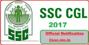 SSC CGL 2017 Notification Revised Exam Calendar Out @SSC.NIC.IN, ssc Revised Calendar, ssc cgl new dates, ssc cgl official notification declared date, cgl apply online date, ssc cgl notification date 2017