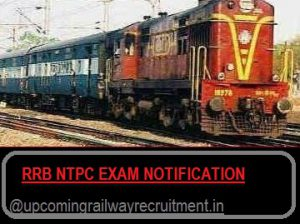 RRB Recruitment 2019-20| Upcoming NTPC Jobs 2.5 Lakhs Vacancy Notification| Apply Online www.indianrailways.gov.in, RRB NTPC Recruitment 2019, ntpc exam, railway ntpc notification 2019